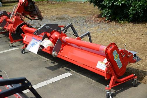 ニプロ ドライブハロー HR-2810B-0S