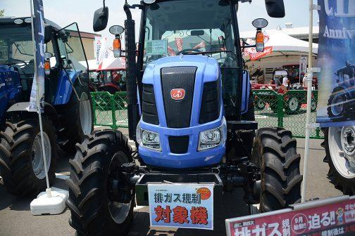 セキ TJV983GLWX10R 価格 ¥9,828,000
