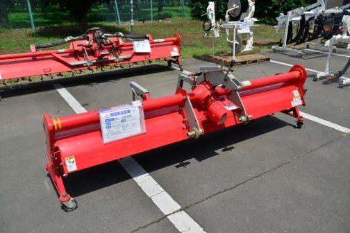 ニプロ ドライブハロー HR2608B-0S 中古価格¥139,000 備考 別途取扱説明書あり