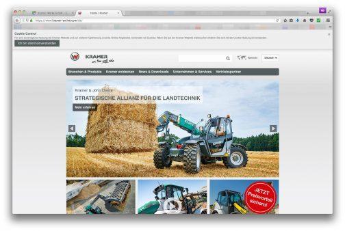 多分この会社だと思うのですが、WEBページも見つけました。