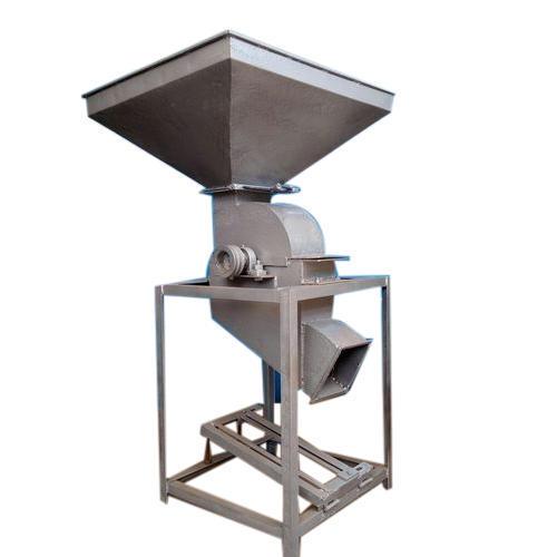 今でもこのような機械は使われているようで、ネットで探すといくらでも見つかります。