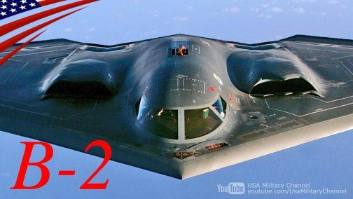 羽の上にぽこっと飛び出したコックピットがちょうどXB-1のエンジンフードあたりの印象に似てません?大体名前だってXB-1とB-2で似たような印象です。